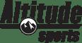 Altitude sports logo-1