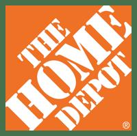 Home Depot-2