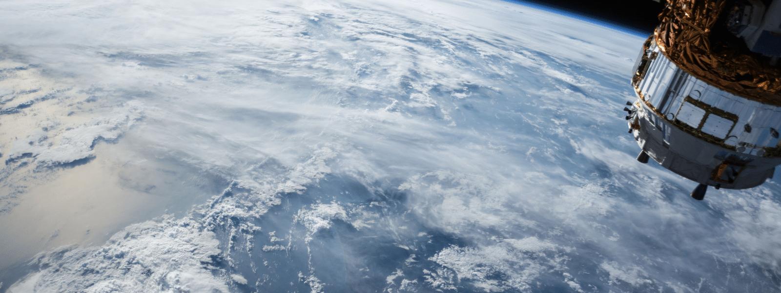 NASA IPV 2