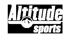 Altitude_Sports-1
