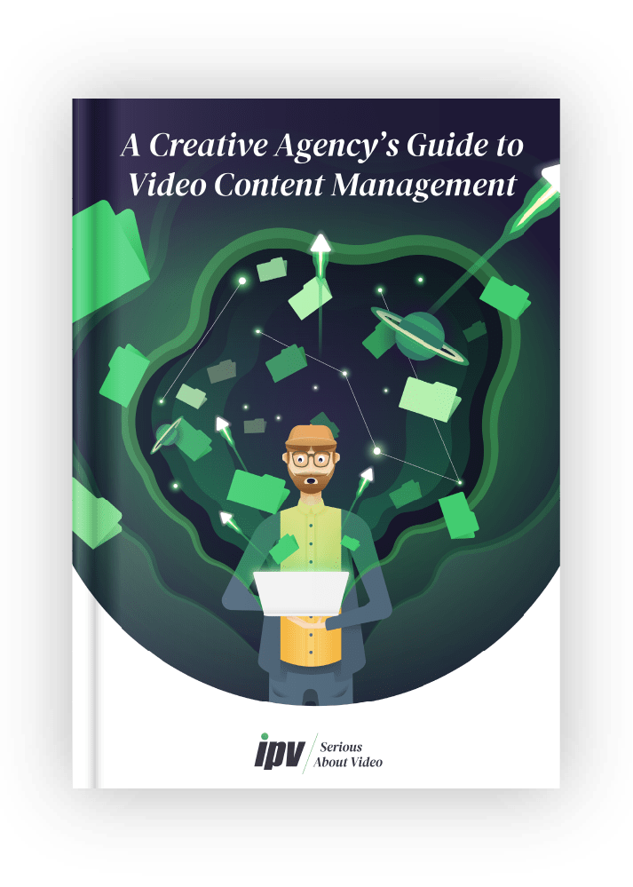 Creative_agencies_Guide_VCM