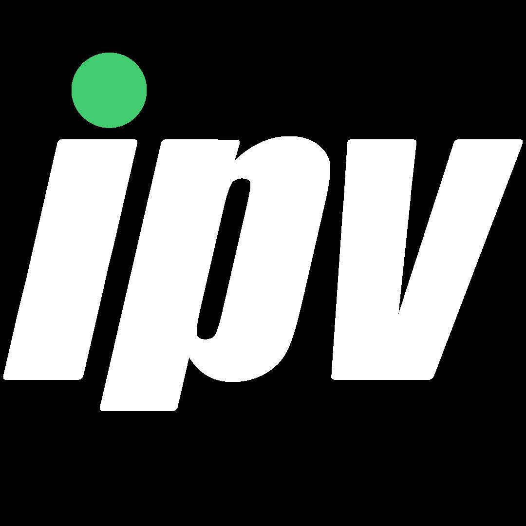 IPV-Light-logo