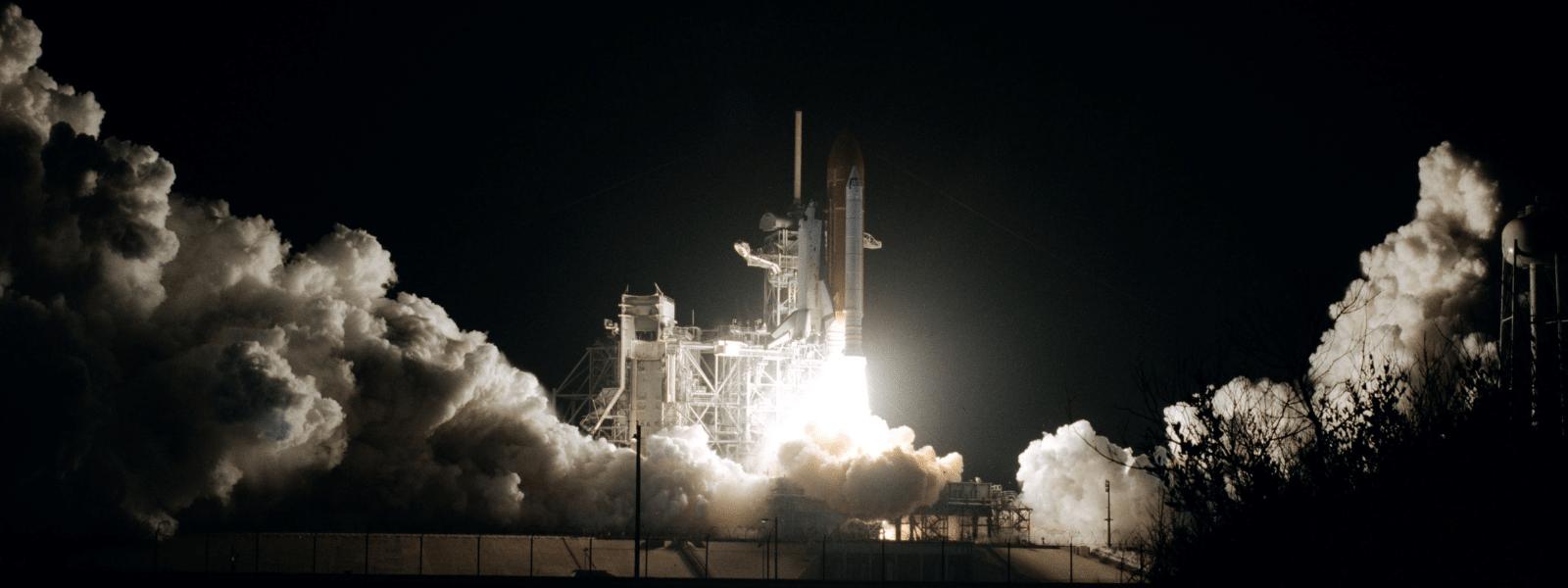 NASA IPV 3