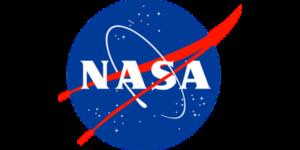 NASA-300x150