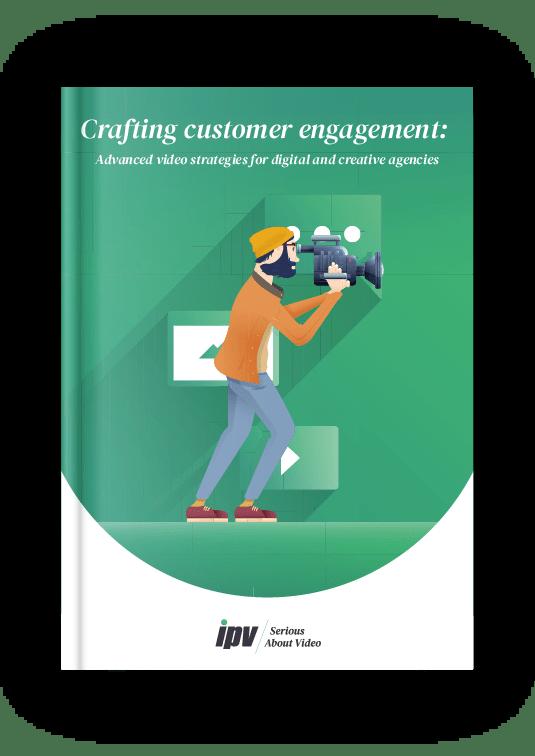 crafting customer engagement