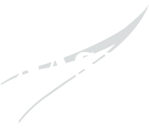 nasa logo all